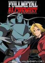 Fullmetal Alchemist Online - AnimeFLV