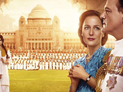 """Watch Viceroy's House Full Movies Online Free HD<br><a href=""""http://bit.ly/2yR5bsA"""" rel=nofollow target=_blank>http://bit.ly/2yR5bsA</a><br><br>Viceroy's House Off Genre : Drama, History<br>Stars : Hugh Bonneville, Gillian Anderson, Michael Gambon, Manish Dayal, Simon Callow, Om Puri<br>Release : 2017-03-03<br>Runtime : 106 min.<br><br>Production : BBC Films<br><br>Movie Synopsis:<br>In 1947, Lord Mountbatten assumes the post of last Viceroy, charged with handing India back to its people…"""