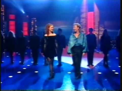 ▶ Eurovision 1994 Interval Act - Riverdance - YouTube