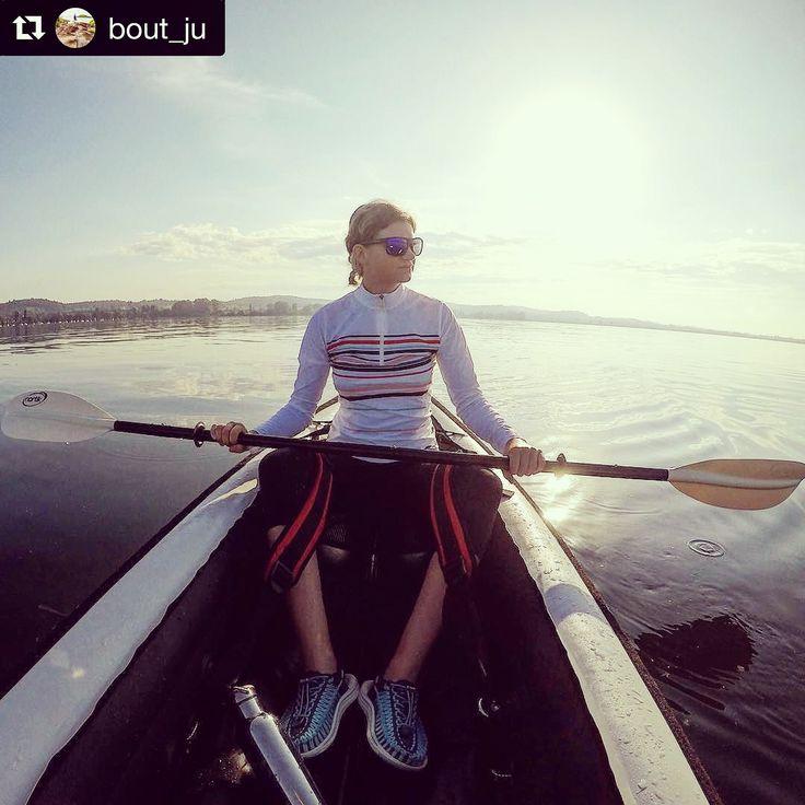 #Repost @bout_ju (@get_repost) ・・・ 🥛STILLES WASSER🥛 #outdoorlife #adventure #roamers #wanderlust #wanderluster #wildlife #intothewild #naturelovers #optoutside #naturelover #roamtheplanet #gooutside #outdoorsculture #kayaking #kayak #boattrip #getoutside #wildernessculture #outdoorlife #outdoorwomen #outdoorpassion #getoutstayout #lake #lakelife #adventurethatislife #lifeofadventure #bringyourown #in2nature #optoutside #radgirlslife