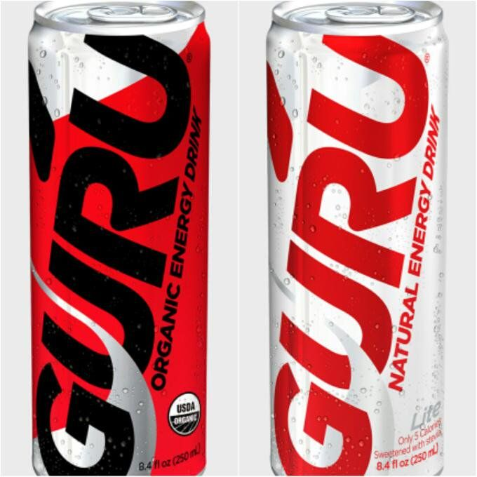 "Social Nature on Twitter: ""Have you 'wanted' your #organic @guruenergy drink yet? Get it while you can! → http://t.co/9gqQkqVUEv #trynatural http://t.co/oQS3H4Knoc"""