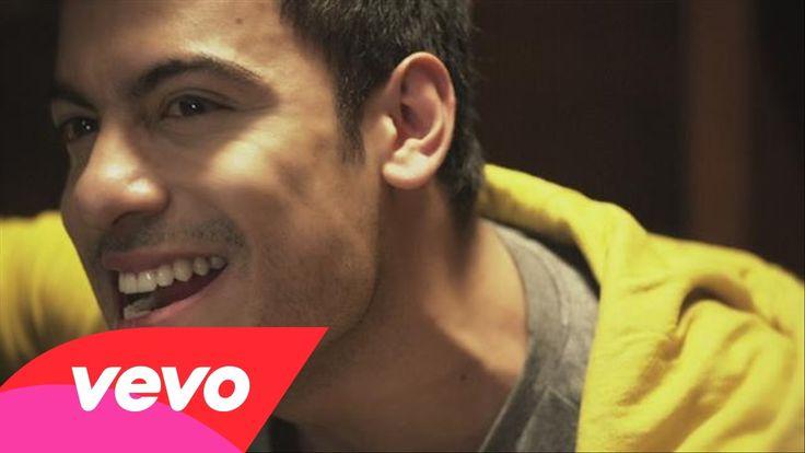 Music video by Carlos Rivera performing Sólo Tú. (C) 2013 Sony Music Entertainment México, S.A. De C.V. http://smarturl.it/carloselhubiera
