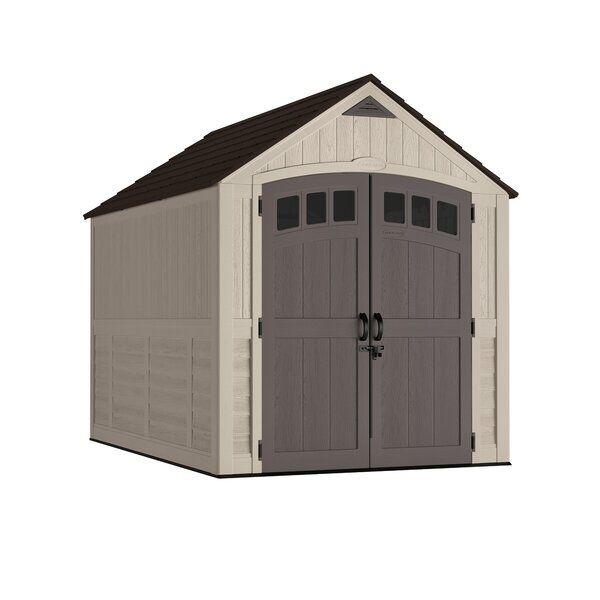 Pin On Shed