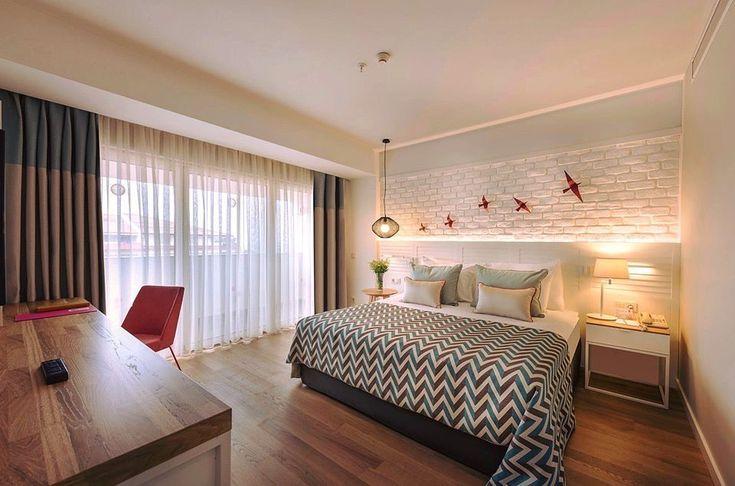 Die Harmonie der Einfachheit und des Komforts, die Ihre Augen und Bedürfnisse anspricht ……   – hotels