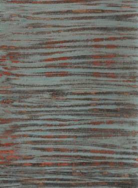 """Saatchi Art Artist Glen Stewart; Painting, """"Untitled (Refraction)"""" #art"""