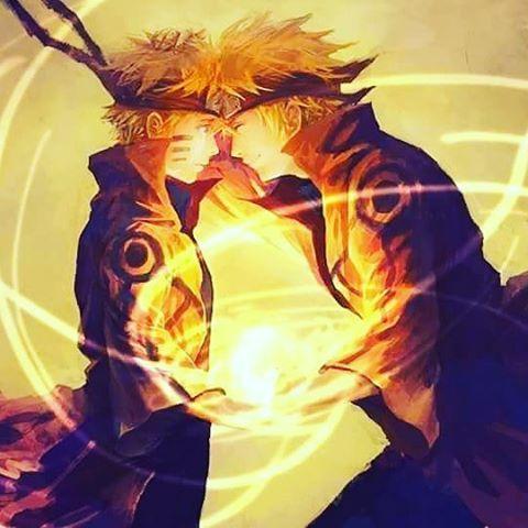 #naruto #narutoshippuden #anime #animefanart