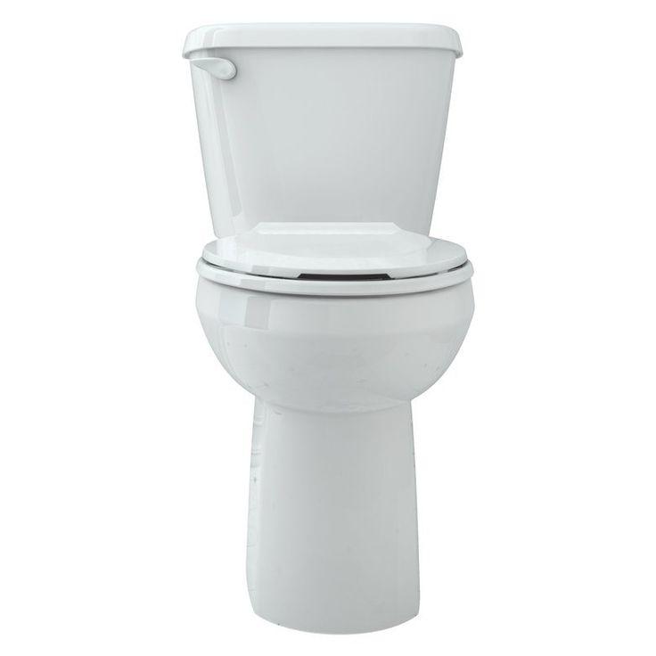 Shop American Standard 702aa154 020 Sonoma Height Toilet
