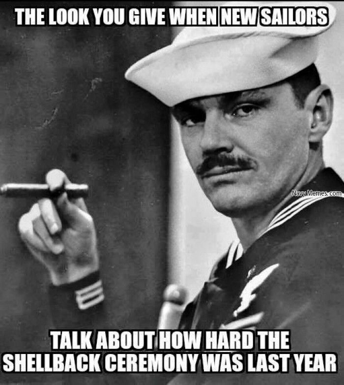 Image result for top 10 shellback memes