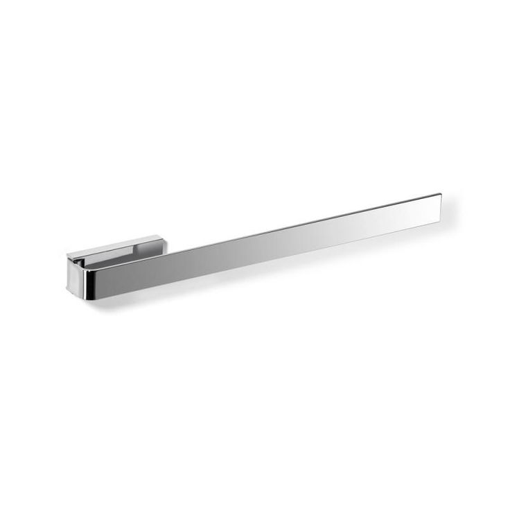 Giese gifix tono 39051-02/39050-02 Handtuchhalter schwenkbar 330 mm