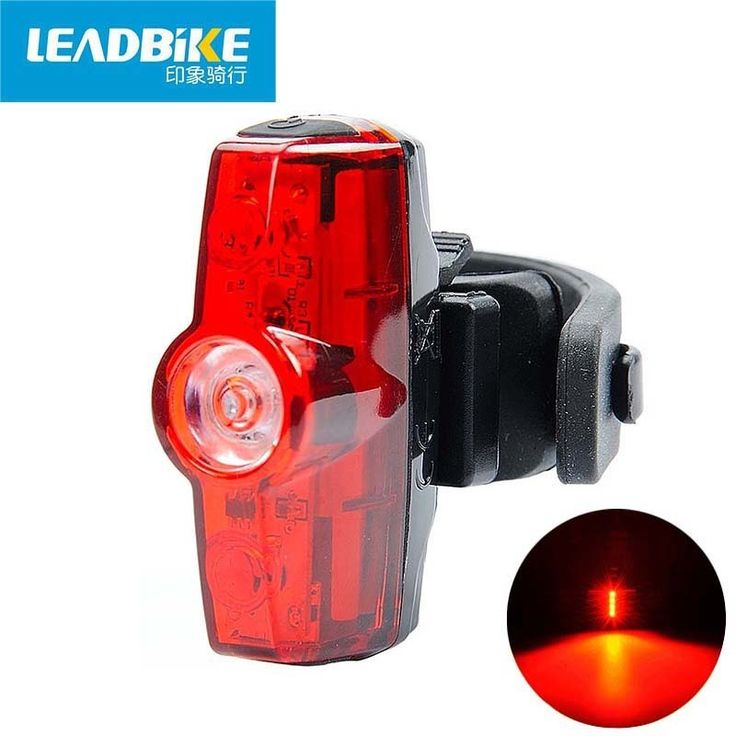 46 best Bike light images on Pinterest | Bike light, Bicycles and ...