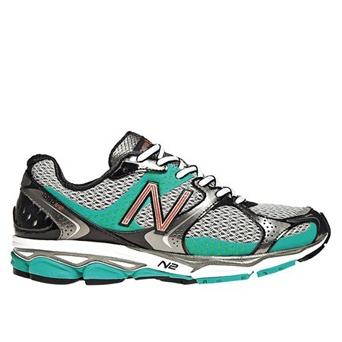 A premium neutral cushioning walker offering the ultimate ride in comfort from heel to toe off.Running Shoes, Fit, Balance 1080V2, Balance Shoes, Workout Gears, New Balance, Woman Shoes, Newbalance, New Shoes