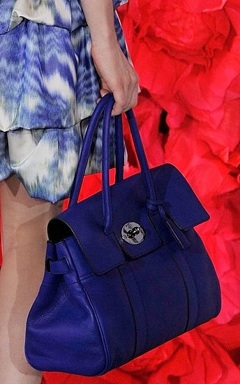 Mulberry classic