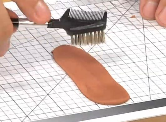 6 Tips for Metal Clay Jewelry Making and How to Create Metal Clay Micromosaics with Patrik Kusek - Jewelry Making Daily