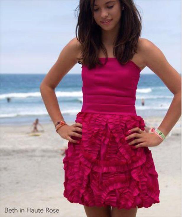sarongs-category-fresh-teen-intermixed