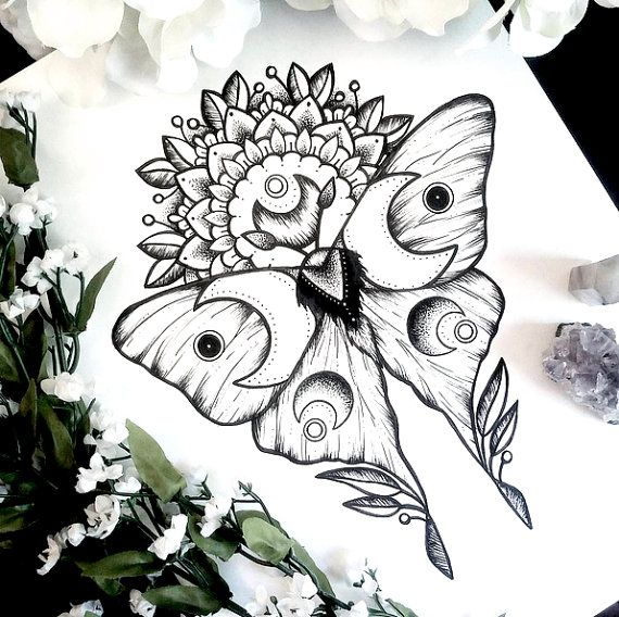 200 best images about tattoos i likeideas on pinterest