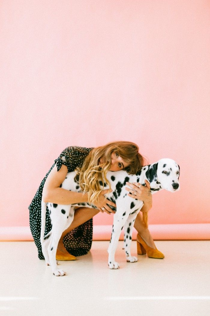 Why You Should Stop Hugging Your Dog In 2020 Dog Allergies Your Dog Your Pet