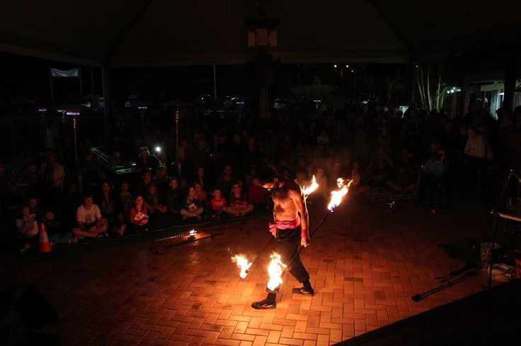 Its time to party! Let Energy Entertainments lift the ENERGY of your party/event http://energyentertainments.com.au/