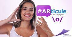 O que é normal e o que não é normal na artrite reumatoide