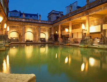 roman baths   bath-image-roman_baths