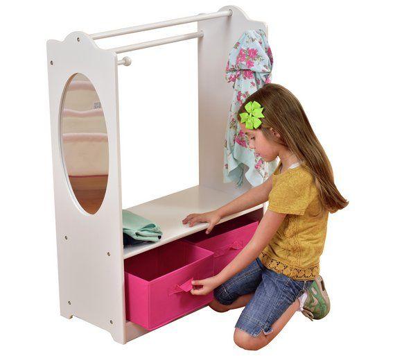 Soft White Kids Toy Chest Wood Box Bin Storage Organizer: Best 25+ White Wooden Toy Box Ideas On Pinterest
