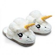 Licornes kawaii - KAWAII BOX, Boutique et Box Kawaii