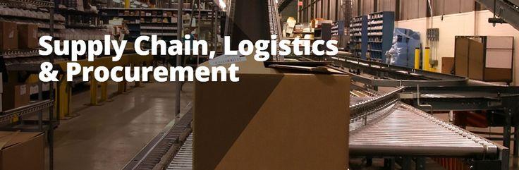 Best #LogisticsConsulting in Brisbane