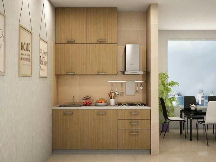 Interior Architecture, Kitchen Ideas Part 90