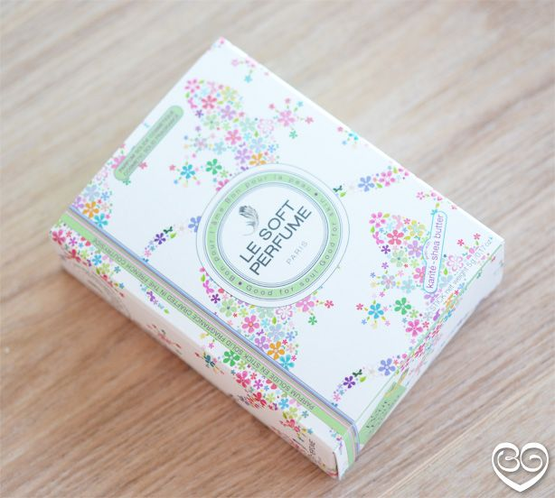 De Soft Perfume Sticks – 50 ml parfum in een smeerstick | Mascha's Beautyblog - www.parfumstick.eu