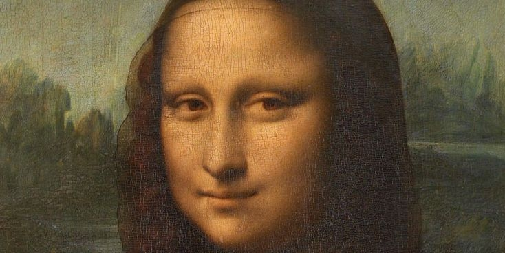 This week on Prodibi Pixel Magazine, let's focus on Painting and more precisely on master Leonardo Da Vinci, the Italian Renaissance polymath. He was even called the father of paleontology, painting, and architecture as he was very interested in the invention, sculpting, science, music, engineering, literature, anatomy, astronomy, botany, history,