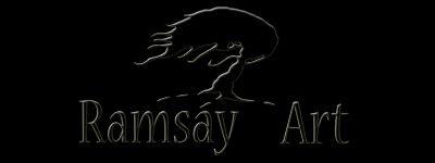 Ramsay Art