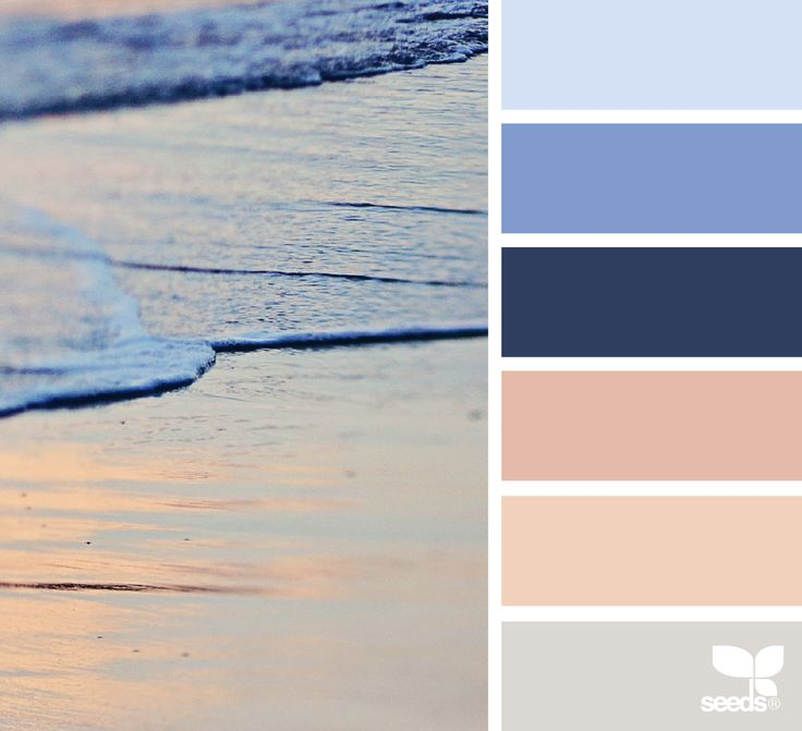 Color Shore - https://www.design-seeds.com/in-nature/nature-made/color-shore-7