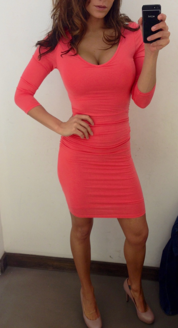 my favorite new dress by guess style pinterest new dress and