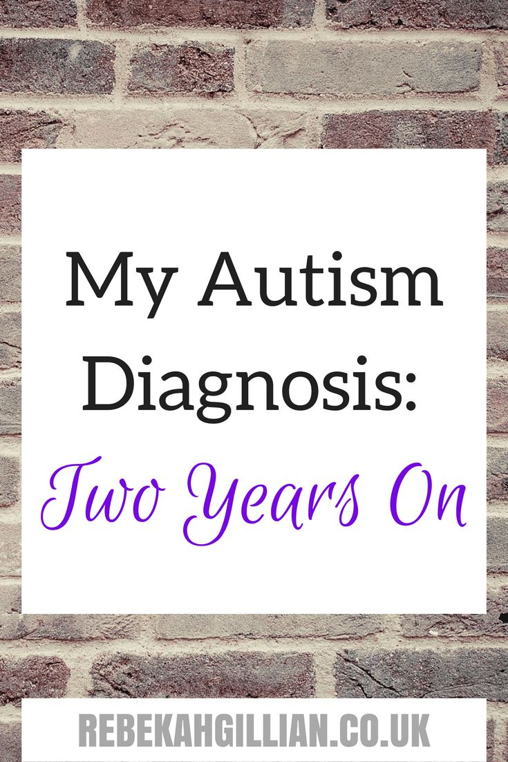 My autism diagnosis | autism diagnosis review two years on- tips tricks and advice for special needs children