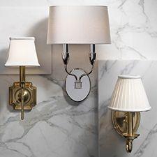waterworks lighting bath lightlight bathroombathroom lightingsconce - Bathroom Lighting Sconces