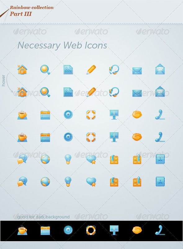 17 best images about icons on pinterest phone icon for Web design consultant