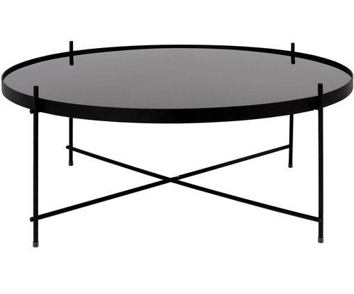 die besten 25 couchtisch metall ideen auf pinterest couchtisch wei holz dekorative. Black Bedroom Furniture Sets. Home Design Ideas