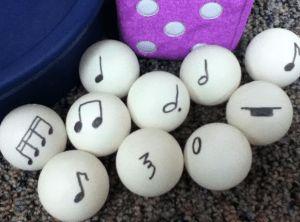 Haz mas divertida el aprendizaje de la teoria musical