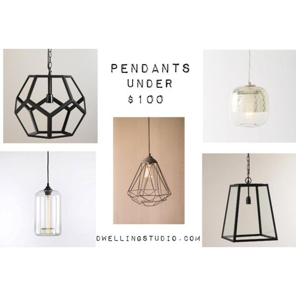 17 Best Images About Lighting Ideas On Pinterest