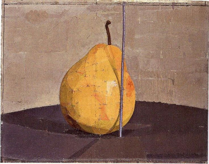 Euan Uglow Still life Pinterest Posts