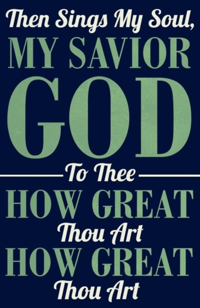 How great thou artThe Lord, Inspiration, God, Quotes, Faith, Jesus, Old Church, Carrie Underwood, Art Pictures