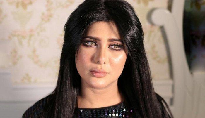 الفنانة ملاك الكويتية تشتبك بالأيدي مع معلمات في مدرسة ابنها والشرطة تتدخل تفاصيل