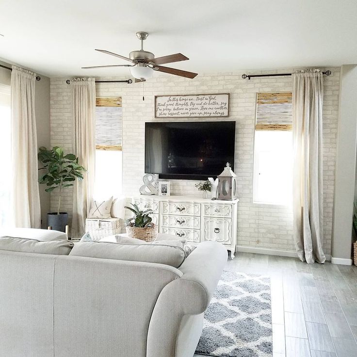 290 Best Woven Wood Shades Images On Pinterest