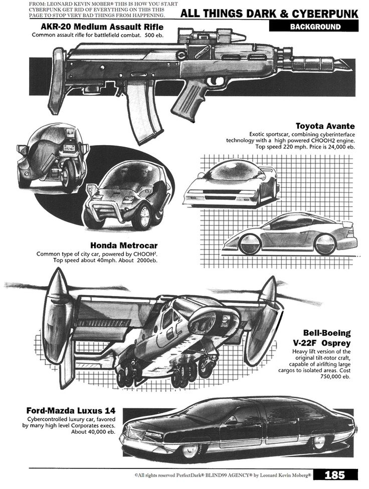 cyberpunk 2020 chromebook 3 pdf