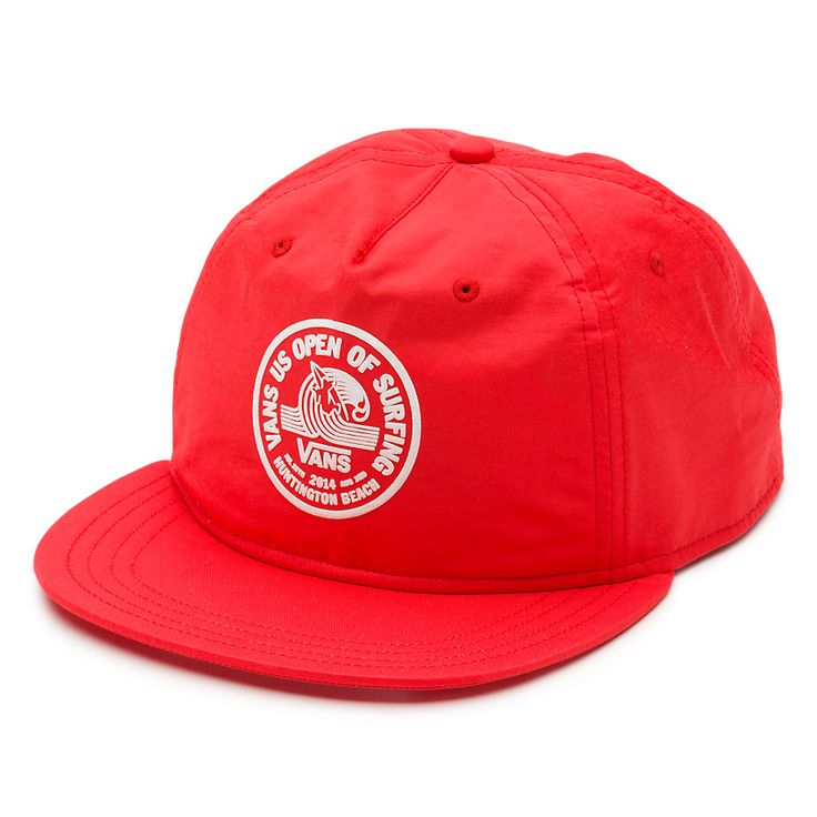 Vans US Open Snapback Hat [ZGQ6NZ] - $36.00 : Vans Shop, Vans Shop in California