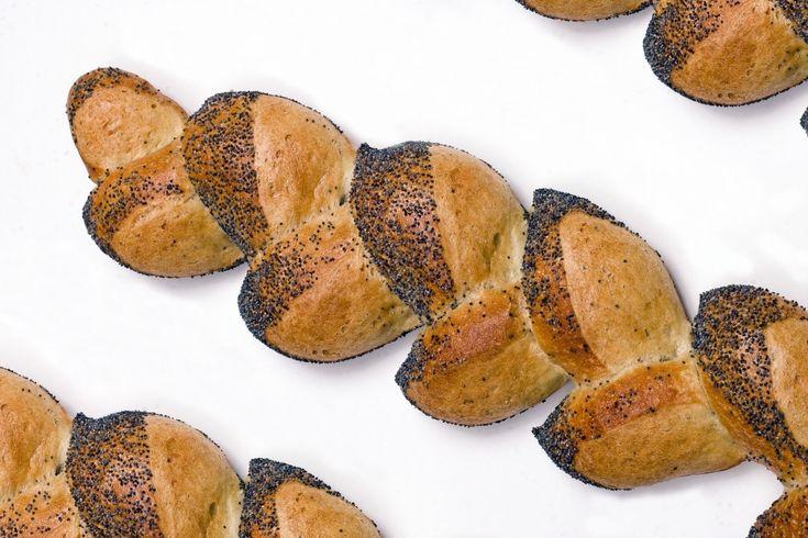 エピ | パンの図鑑