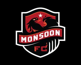 Phoenix Monsoon FC