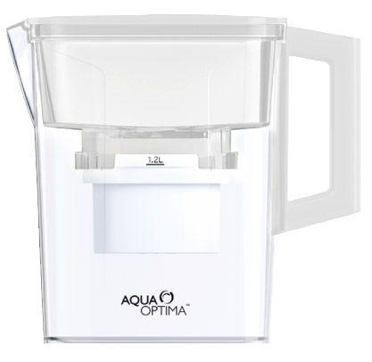 2.1 Litre Compact Water Jug  http://www.aqua-optima.co.za/products/compact-21l-water-jug-amf002