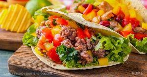 6сочных мексиканских блюд, которые легко приготовить дома
