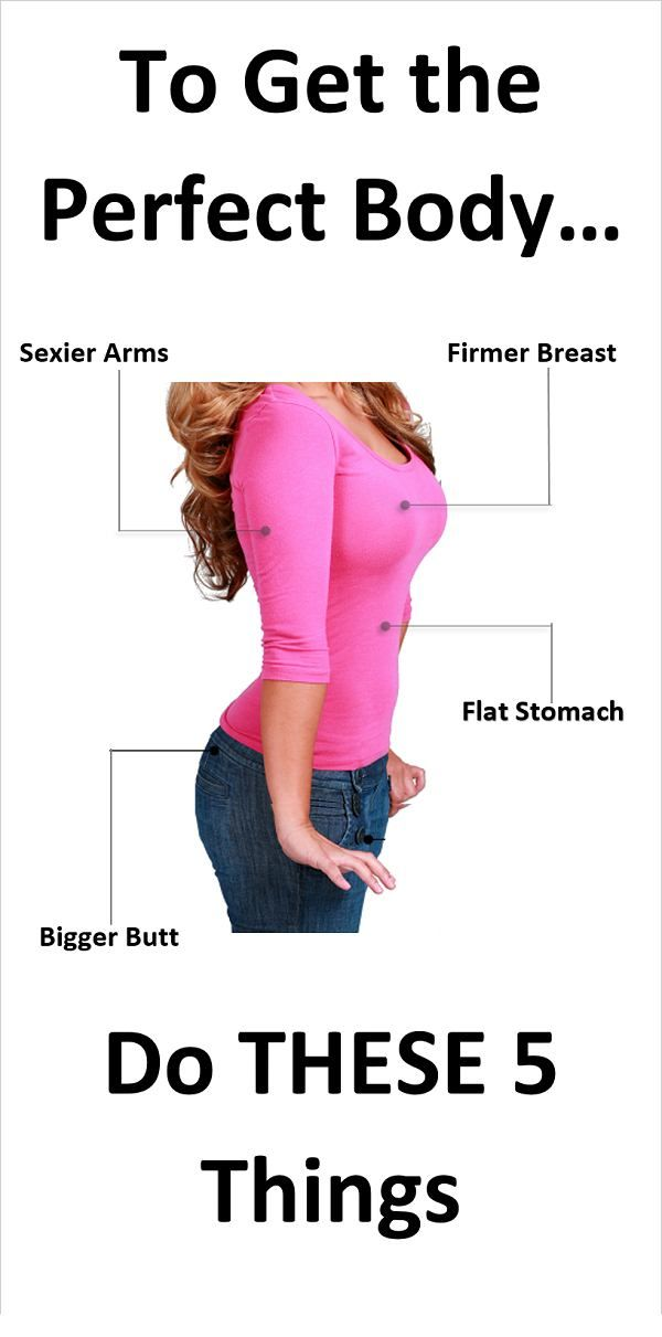 breast ptosis exercises to lose weight
