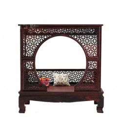 UEQ.com: Professional and reliable Global online shopping for chinese artwork folk gifts. Buy Chinese interesting stuff, Chinaware, Mini Furniture, Chopsticks, Beijing Opera, Kites, Blue and white, puppets, cloisonne, snuff bottle, cufflinks, doll.
